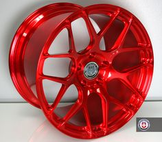 Metallic Paint Colors, Car Paint Colors, Red Paint, Mitsubishi Eclipse Gt, Aftermarket Rims, Porsche 997 Turbo, Car Wheels, Steering Wheels, Vw Gol