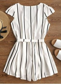 Fashion Dress Png also Summer 2019 Women's Fashion Trends since Fashion Show Dress Description little Autumn Fashion Dress Up Games enough Dress Ki Fashion Trendy Outfits, Kids Outfits, Summer Outfits, Cute Dresses, Short Dresses, Teenager Outfits, Mode Inspiration, Mode Style, Kids Fashion