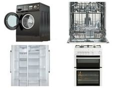 White goods Spare Parts Electrical Supplies, Spare Parts, Locker Storage, Engineering, Industrial, Hardware, Wall, Design