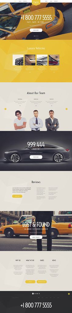 Urban Taxi Services Site #Wordpress #template. #themes #business #responsive…