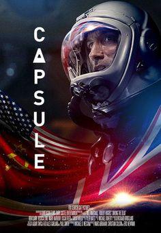 Capsule [Sub-ITA] (2015) | CB01.ME | FILM GRATIS HD STREAMING E DOWNLOAD ALTA DEFINIZIONE