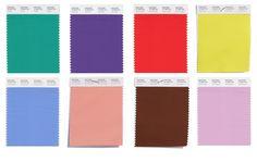 Duas cores a mais entram na lista este ano e adicionam mais opções ao seu guarda-roupas