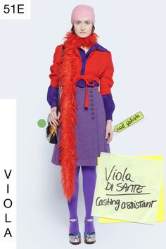 Gucci Resort 2021 Collection - Vogue Vogue Paris, Backstage, Fashion Calendar, Gucci Spring, Traditional Fashion, Vogue Russia, Lookbook, Fashion Show, Fashion Trends