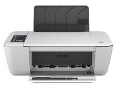 HP DeskJet 2548 Treiber und Software Download für Windows 10, 8, 8.1, 7, XP und Mac OS.   Druckertreiber für Windows 10, 8.1, und 8 (32-bit & 64-bit) – Download(102 MB) Druckertreiber für Windows 7(32-bit & 64-bit) – Download(102 MB) Druckertreiber für Windows XP und Vista...