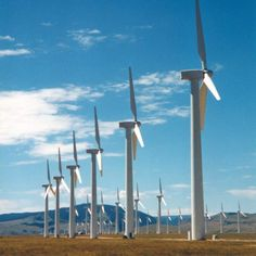 GE Renewable Energy To Provide Cyber Security For Invenergy Wind Turbine Fleet
