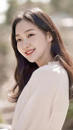 Korean Actresses, Korean Actors, Actors & Actresses, Kim Go Eun Style, Korean Celebrities, Celebs, Park So Dam, Park Min Young, Kdrama Actors