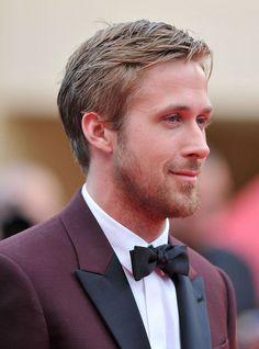Ryan Gosling!!!