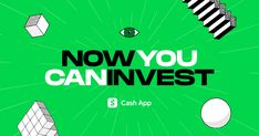 Cash App is the fastest way to get your stimulus check. Free Coupons Online, Learn Something New Everyday, Investing In Stocks, You Got This, Finance, App App, Money, Places, Check