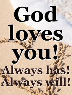 Verses to Pray When You Need to be Sure God Loves You by Deb Wolf @ Counting My Blessings Bible Verses Quotes, Encouragement Quotes, Bible Scriptures, Faith Quotes, Belief Quotes, Healing Scriptures, Jesus Bible, Faith Prayer, Faith In God