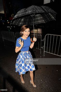 G. Hannelius at The World Premiere of 'Cinderella' held at El Capitan Theatre on March 01, 2015 in Los Angeles, California.