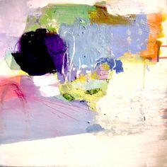 Madeline Denaro - Trudy Labell Fine Art - 239.434.7778