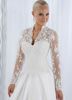 Specials Muslim Wedding Gown From High-Ranking Online Seller Dailyspecialsdress