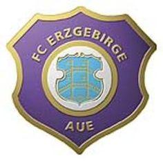 Erzgebirge Aue (frühere Wismut Aue)