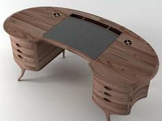 My favourite Italian furniture - Ceccotti Collezioni :)