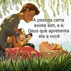 meu amor eu te amo frases Ideas and Images Just Believe, I Can Do It, My Only Love, Love You, Make Me Happy Quotes, Jesus Peace, Unrequited Love, Special Words, Secret Love