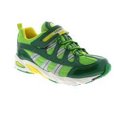 Tsukihoshi Youth Speed | Unisex Kids Sneakers | Badorf