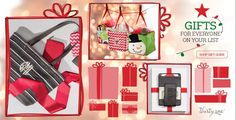 Need gifting ideas?!! Thirtyone has you covered #thirtyone #thirtyonegifts #clutch #purse #holidays #holidayfashion #fashion #style #jillsstylishsolutions #yeg #myyeg #edmonton #citylightsclutch #giftsforher #gifts #sparkle #giftsformen