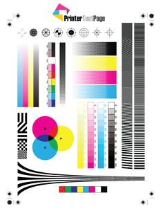 The Truth on Offset Printing- Read Before You Print