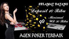 https://pokerqq81.wordpress.com/2017/12/09/pokerqq81-situs-poker-online-bonus-paling-besar/