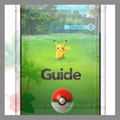 Guía para Pokémon Go