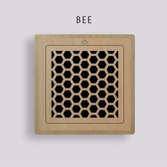 Ventilation grilles are used to supply and remove air to and from the room. Diffusers, Office Supplies