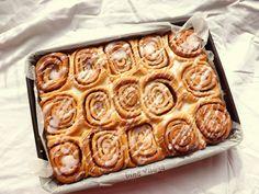 Dina világa Apple Pie, Waffles, Muffin, Minden, Breakfast, Sweet, Desserts, Food, Daily Journal