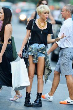 #inspiracion #fashion #any9sense #clothing