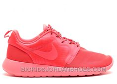 Cheap Fashion Clothes For Toddlers Product Jordan Shoes For Kids, Air Jordan Shoes, New Jordans Shoes, Kids Jordans, Nike Roshe Run, Nike Shox, Kids Clothing Rack, Clothing Stores, Boutique Clothing