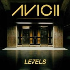 Skrillex Levels Remix is another crazy remix; the original song was by Avicii. When I first heard about this song, I didnt know what direction Skrillex . Dubstep, Dance Music, My Music, Musica Online, Safari, Tim Bergling, Alesso, Nyc, Skrillex