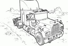 Creative Photo of Monster Truck Coloring Pages . Monster Truck Coloring Pages Free Printable Monster Truck Coloring Pages For Kids Monster Truck Coloring Pages, Train Coloring Pages, Cartoon Coloring Pages, Coloring Pages To Print, Free Printable Coloring Pages, Coloring For Kids, Coloring Pages For Kids, Coloring Books, Colouring Pics