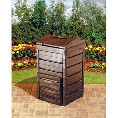 Compost option