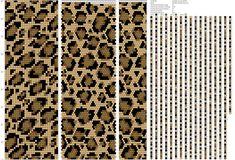 схемы Crochet Bracelet Pattern, Crochet Beaded Bracelets, Bead Crochet Patterns, Bead Crochet Rope, Bead Loom Bracelets, Beaded Bracelet Patterns, Beading Patterns, Bead Loom Designs, Loom Beading