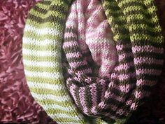 Fb_striped_tube_cowl_small2
