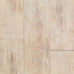 Floor tile that looks like hardWOOD! Great option by French doors. Won't warp over time, easy to clean Source by heatherweins Wood Like Tile, Wood Grain Tile, Painting Tile Floors, Whitewash Wood, Wood Patterns, Carpet Tiles, Floor Decor, Porcelain Tile, Hardwood Floors