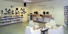 Zona d'OPACS de consulta al catàleg de les Biblioteques UPC.
