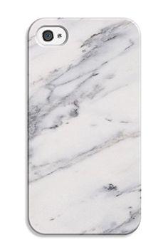 disguised Gris & Blanc Fromages à pâte persillée Effet Marbre Motif iPhone 4 4S étui coque disguised http://www.amazon.fr/dp/B00YXZWDTY/ref=cm_sw_r_pi_dp_xn9Lwb0VZE00W
