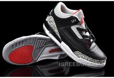innovative design 0b2a8 d767f Air Jordan 3 123 Offres De Noël, Price   71.00 - Reebok Shoes,Reebok Classic ,Reebok Mens Shoes