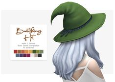 The Sims 4 Custom Content Creator Sims 4 Cc Packs, Sims 4 Mm Cc, Maxis, Muebles Sims 4 Cc, Sims 4 Dresses, Sims4 Clothes, Sims 4 Characters, Sims 4 Cas, Witch Outfit