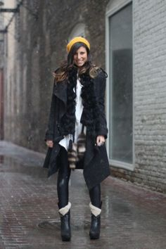 1000 Images About Chicago Street Style On Pinterest Chicago Street Styles Street Styles And