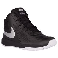 brand new b5fb4 7abac Nike Team Hustle D 7 - Boys  Grade School