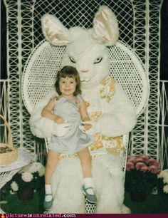 i wanna know where this is for my childrens next demented easter photos