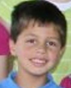 """ENDANGERED MISSING BOY  """"JOHN EARL""""  from MASON,TEXAS  John was allegedly abducted by his mother, Maria Earl, on June 15, 2012. A felony warrant for Custodial Interference was issued for Maria on August 24, 2012. John is biracial; he is Hispanic and White. He has a scar on the back of his neck. When Maria was last seen, her hair was highlighted blonde. She may go by the alias name Teresa Paradez."""