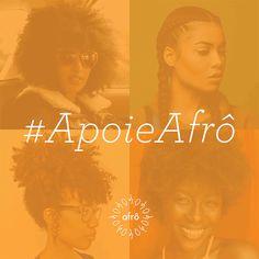 Chega ao Brasil a primeira caixinha de assinatura para mulheres negras e/ou com…
