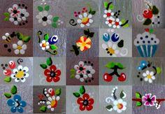Colorful Nail Designs, Toe Nail Designs, Polygel Nails, Nail Designer, Art Folder, Flower Nail Art, Nail Art Diy, Beautiful Nail Art, Nail Arts