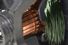 motore_universale_particolare_21 - http://www.progettazione-motori-elettrici.com/immagini/motore_universale_particolare_21-2/ -
