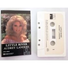 Little River. 1983 in the International & World category was listed for on 4 May at by TomHarvey in Vereeniging Little River, Do You Know What, Kinds Of Music, Listening To Music, Tape, Duck Tape, Ribbon, Ice