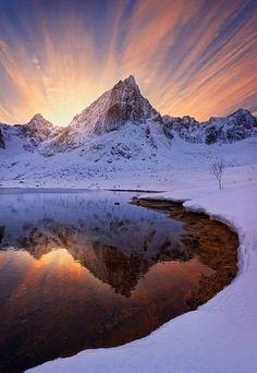 Verbier, Valais, Switzerland.