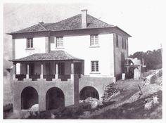 Casa Silva Gomes raul lino - Pesquisa Google