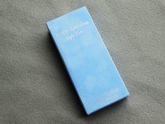 Flor de Maracujá: Fapex | O Meu Perfume
