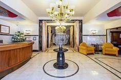 Art Deco Hotel, Lighting, Home Decor, Decoration Home, Room Decor, Lights, Home Interior Design, Lightning, Home Decoration
